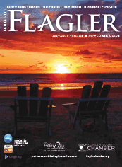 Flagler Visitor Guide