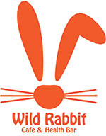 Wild Rabbit Cafe