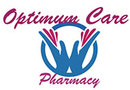 Optimum Care Pharmacy