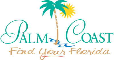 Discover Palm Coast - Find Your Florida