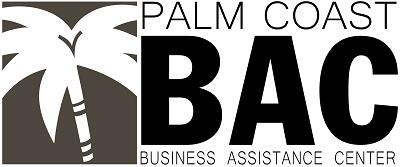 Business Assistance Center Logo