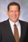 Jeffrey S. Weiss, Jr City Attorney