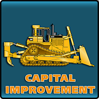 Capital Improvement