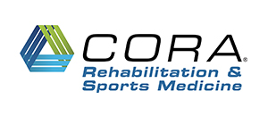 CORA Rehabilitation and Sports Medicine