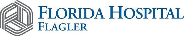 International festival city of palm coast florida for Fish memorial hospital