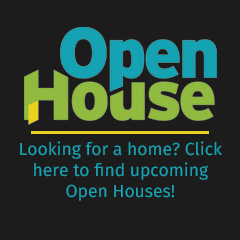 View Open Houses