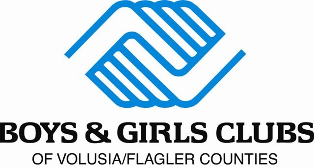 Boys & Girls Club of Volusia/Flagler Counties