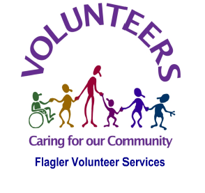 Flagler Volunteer Services