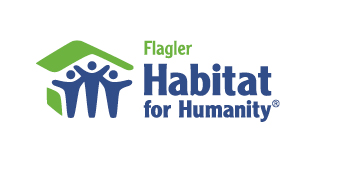 Flagler Habitat For Humanity