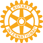 Rotary Club of Flagler County
